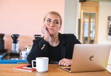 Career Development Tips